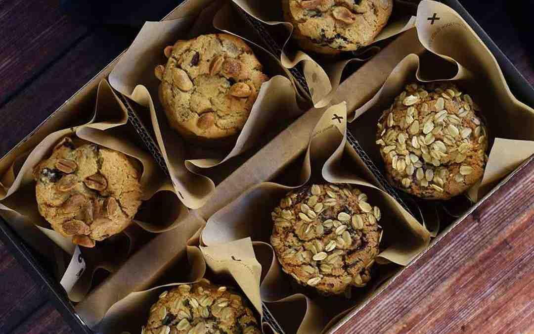 Crosstown Cookie Sharing Box (18)