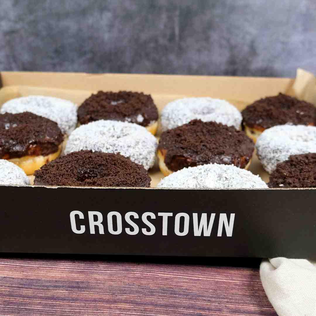 Crosstown ANZAC (12) Nationwide 2