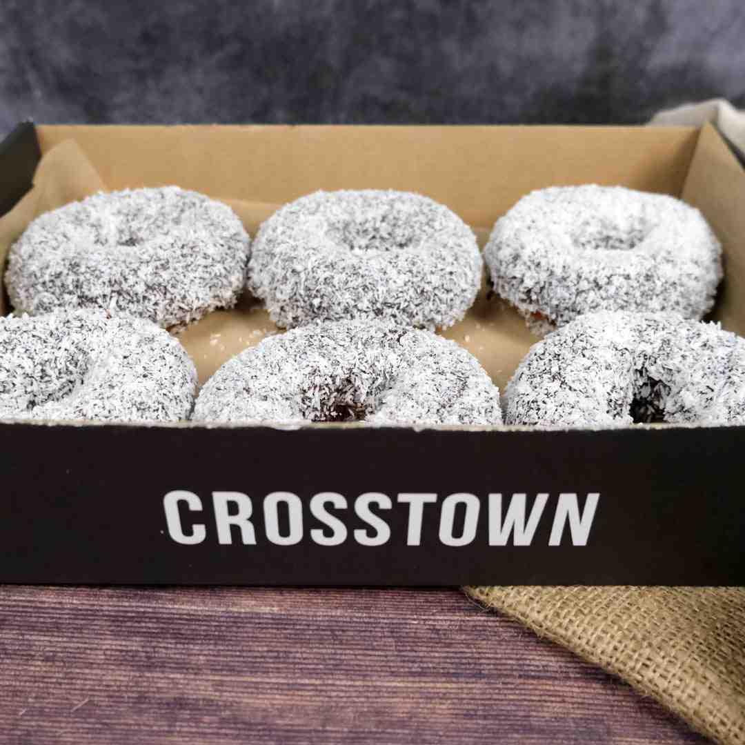 Crosstown ANZAC (6) 2
