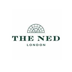 The Ned logo