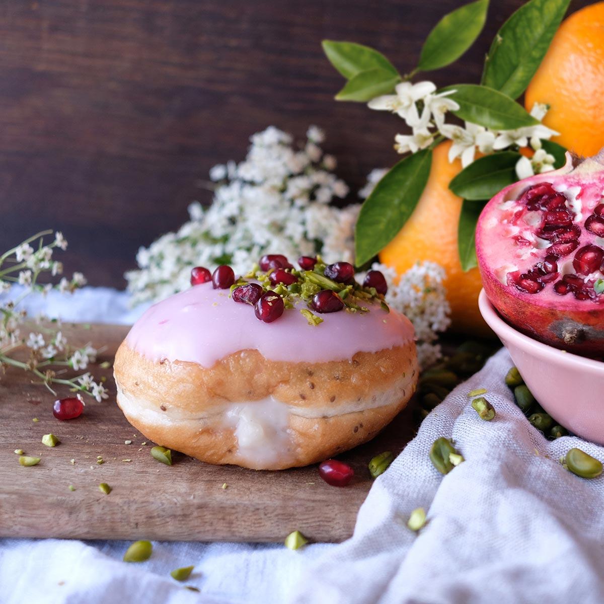 Doughnuts_OrangeBlossom_04