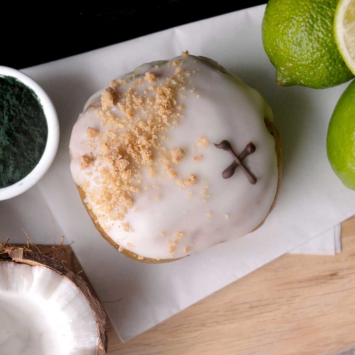 Doughnuts_Coconut_01