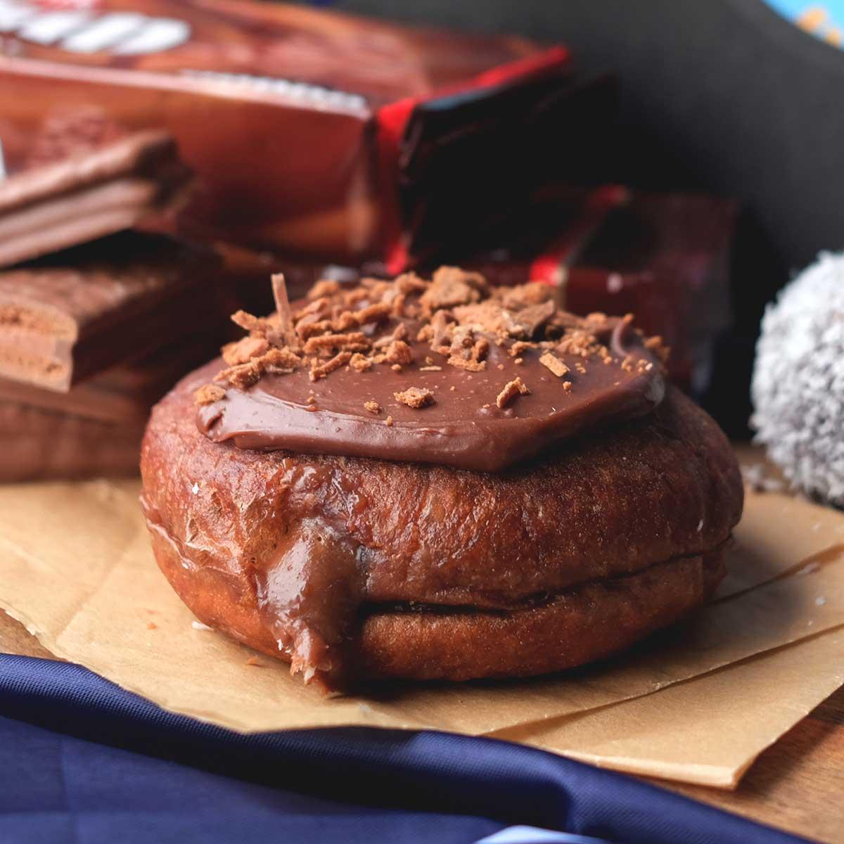Doughnuts_TimTam_01